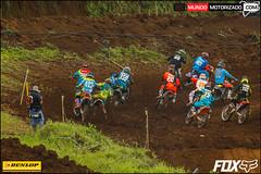 Motocross4Fecha_MM_AOR_0504