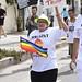 LA Pride 2017 - Resist with Pride 25
