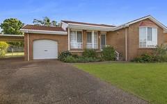 8 Lygon Street, Lake Haven NSW
