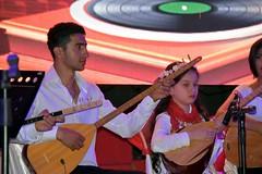aliaga-turk-muzikleri-gecesi (9) (aliagabelediyesi) Tags: asev öğrencileri bir kez daha hayran birakti 24052017