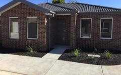 3/395 Forest Street, Ballarat VIC