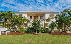 3/17 Heath Street, Evans Head NSW