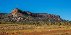 Cockburn Range (D J Millard) Tags: cockburn range gibb river road kimberley escarpment cliffs wa australia