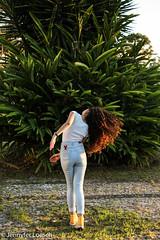 Agnes (loesch.) Tags: blackbeauty blackgirlmagic curly hair afro afropunk afrobeauty paradise nature urban girl woman ensaio photoshoot photoshot eyes olhar cabeloenrolado beleza negra nega amazing sunset summer outside cidade city curitiba