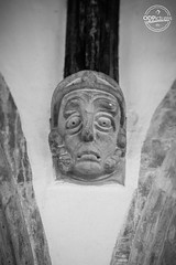 IMG_7090 (ODPictures Art Studio LTD - Hungary) Tags: 2017 6d canon choir efrem england eos ephraim magyar male odpictures odpictureshu orbandomonkos orbandomonkoshu report southwold szentefrem tour