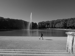 (Christophe Girod) Tags: olympus omd em10 sceaux
