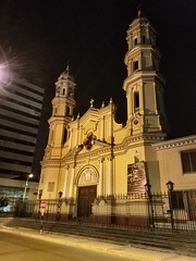 20170617_054945 (Rick Kuhn) Tags: piura peru june 2017 cathedral catedral st michael archangel