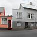 061017 Reykjavik Pink Grey White Block Pan