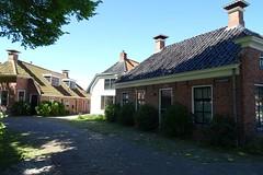 20170528 32 Niehove (Sjaak Kempe) Tags: 2017 lente spring sjaak kempe sony dschx60v nederland netherlands niederlande provincie groningen niehove