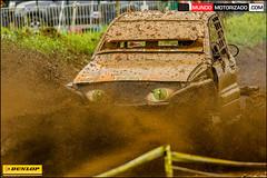 Autocross_2F_MM_AOR_0032
