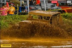 Autocross_2F_MM_AOR_0135