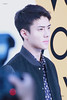 170607 - Louis Vuitton Exhibition opening event (132) (바람 의 신부) Tags: 170607 louisvuittonexhibitionopeningevent louisvuittonexhibition openingevent louisvuitton exhibition opening event lv exosehun exo sehun ohsehun