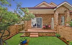 5/71-73 Railway Street, Baulkham Hills NSW