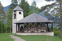 2017-05-21 Garmisch-Partenkirchen 056 Kriegergedächtniskapelle