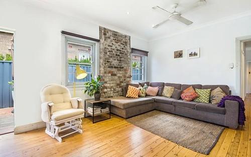 25 Hinkler St, Maroubra NSW 2035