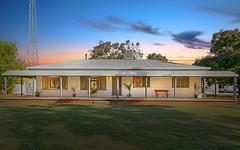 2428 Middleton Avenue, Griffith NSW