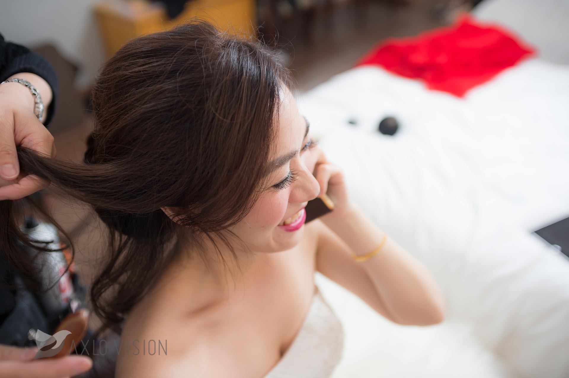 WeddingDay20170401A_094