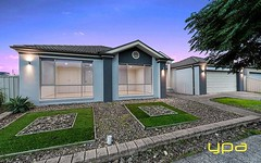 3 Eclipse Avenue, Epping VIC