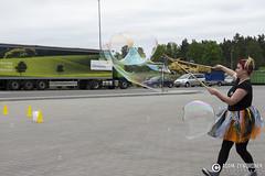 """adam zyworonek fotografia lubuskie zagan zielona gora • <a style=""""font-size:0.8em;"""" href=""""http://www.flickr.com/photos/146179823@N02/34627615242/"""" target=""""_blank"""">View on Flickr</a>"""