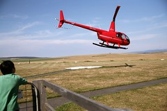 IMG_6280 e (dam.dong) Tags: australia campervantrip campingcartrip 호주 캠핑카여행 가족여행 greatoceanroad 12사도 12apostles 헬리콥터투어 helicopter min minalone