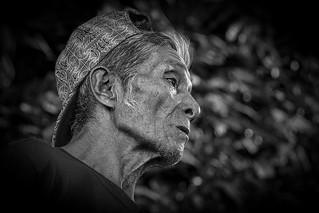 Portrait Philippines