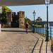 Maastricht Meuse- Maas