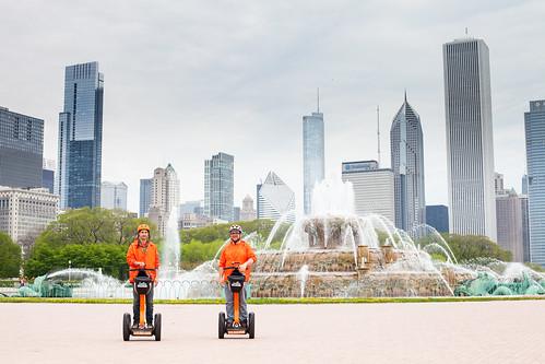 Chicago_BasvanOortHIGHRES-137