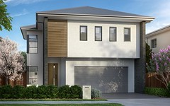 Lot 255 Cullen Circuit, Gledswood Hills NSW