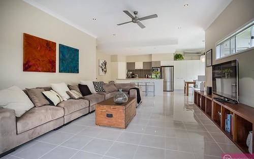 47 Kinchela Ave, Toormina NSW