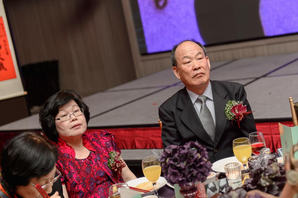 婚攝小勇,小寶團隊, 自助婚紗, 婚禮紀錄,新莊頤品,台北婚攝,wedding day-059