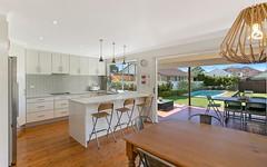280 Willarong Road South, Caringbah South NSW