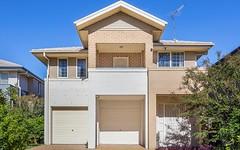 99 Stansfield Avenue, Bankstown NSW