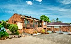 5/8 Oak Street, Bellingen NSW