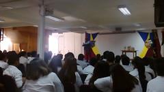 DSC_0012 (Colegio Alberto Hurtado) Tags: cuenta cuentos