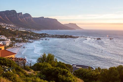 Kaapstad_BasvanOort-128