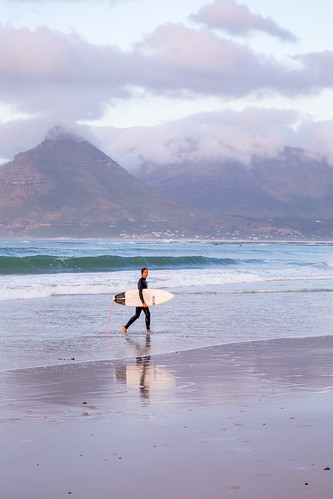 Kaapstad_BasvanOort-85