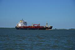 Admiral DST_6175 (larry_antwerp) Tags: 9234616 admiral schip ship vessel 船 船舶 אונייה जलयान 선박 کشتی سفينة schelde 斯海尔德河 スヘルデ川 스헬더 강 رود شلده سخيلده nederland netherlands walsoorden