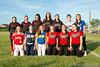 2017 SWC All-Conference Team (dgwphotography) Tags: masukhigh pomperaughighschool highschoolsoftball nikond600 ciac swc southwestconference 1735mmf28d