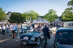Oldenburger Classic Days - City Grand-Prix-16
