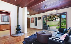 23 Weil Avenue, Croydon Park NSW