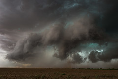 Patricia Tornado, TX (John Finney) Tags: tornado extremeweather texas usa tornadoalley weather sky danger
