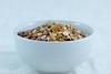 2017-05-14 (1968photo) Tags: food macro canon mat makro 1968photo müsli musli cereal health healthy breakfast bowl white