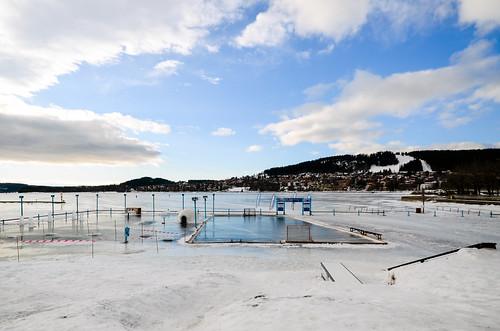 2015 - Scantrip #4 (1067) - Östersund