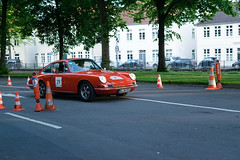 Oldenburger Classic Days - City Grand-Prix-43
