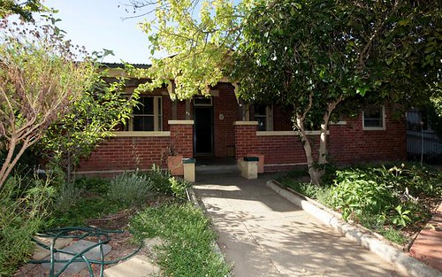 25 Brookong Street, Wagga Wagga NSW