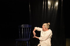 DSC_5291 (Peter-Williams) Tags: brighton sussex uk fringe festival warren theatre drama entertainment purged