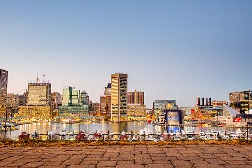 Baltimore_BasvanOort-77