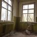 0744 - Ukraine 2017 - Tschernobyl