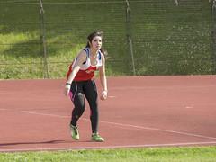Elisa Nunziante