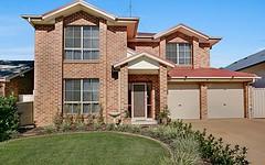 58 Loftus Street, Regentville NSW